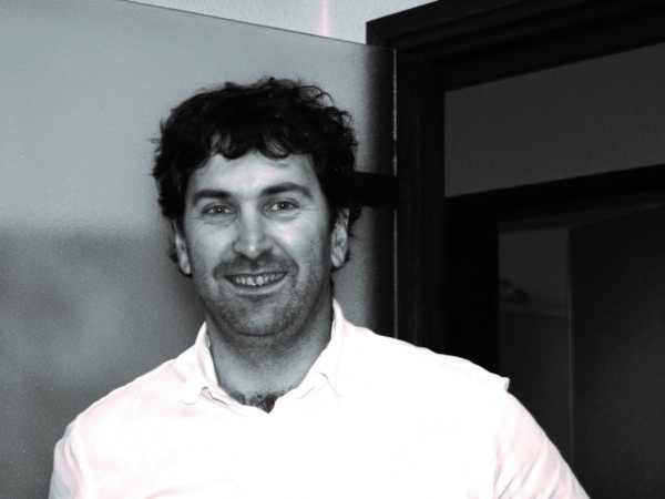 Een nieuw gezicht bij het bestuur van de AOP Bleu d'Auvergne