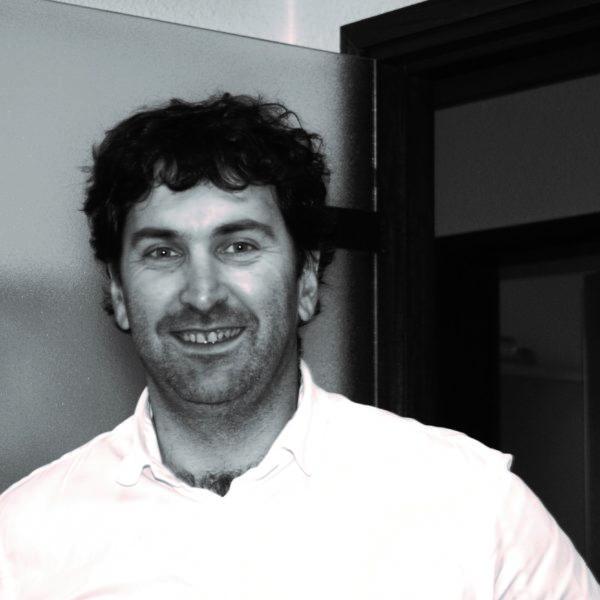 Un nouveau visage à la Présidence de l'AOP Bleu d'Auvergne